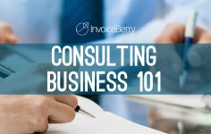 Ten Must-Do Ideas For a Successful Consulting Practice
