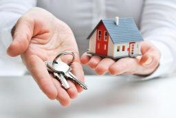 Investment Property Advice