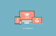 Best Web Design Practices For E-Commerce Sites