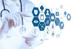 EMR Software – Today's Medical Care Efficiency and Trends For the Future