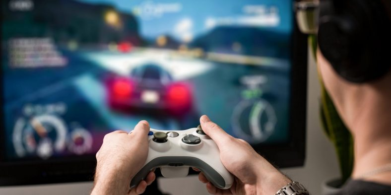 How to Pick Video Games Both Parents and Their Kids Will Love
