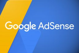 AdSense – Can Google Pay You Millions For Your Writing?