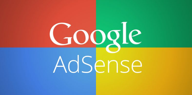Building an AdSense Business With Free Blogs