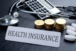 Health Insurance is Not Health Assurance