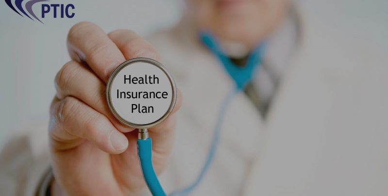 What are Discount Health Plans?