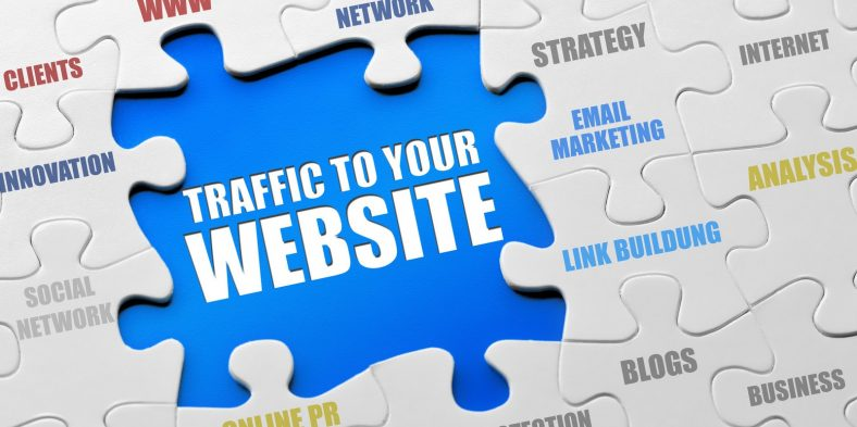 Three search engine optimization Tips For Freelance Writers to Increase Website Traffic
