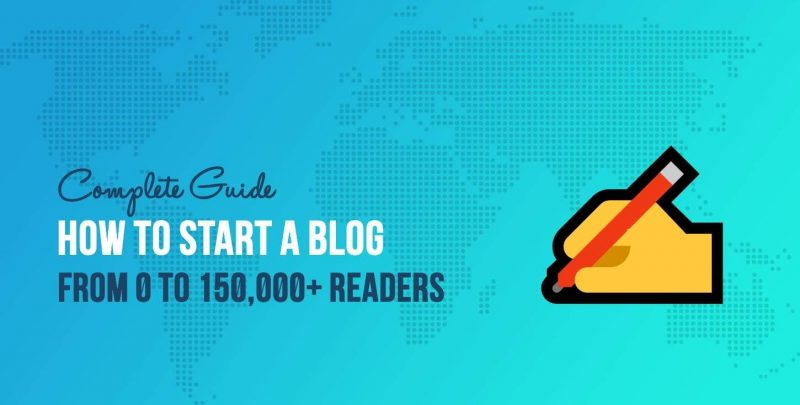 Top Tips For Successful Blog