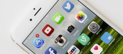 Turn Your Apps Into Money Machines – Top 5 Ideas For a Best Selling App