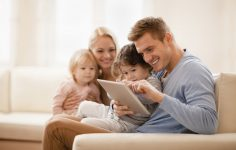 Home Security Systems – A Great Investment