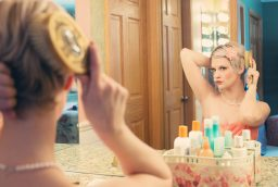 The Psychology of Beauty