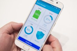 Mobile Security Should Focus on Data, Not Devices