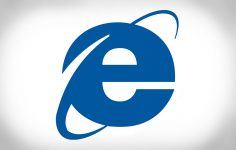 9 Things to Look Forward to in Internet Explorer nine