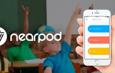 Nearpod increases $21 million to show cell devices into a coaching device in place of study room distraction