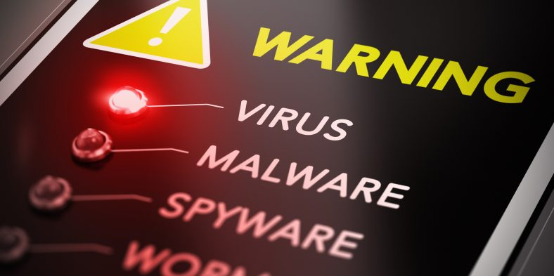 How to Help Prevent Viruses and Spyware From Infecting Your Computer
