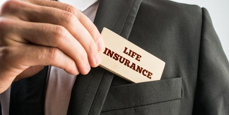 Life Insurance Settlements Viewed Through the Eye of the NASD – A Study in Compliance