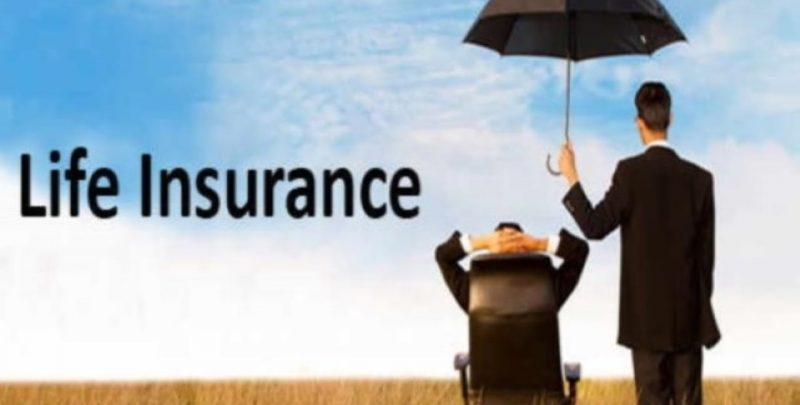 Life Insurance Awareness Month Is Here Again