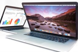 The Endless Debate – Mac Vs PC