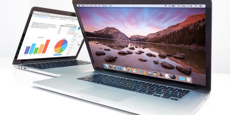 Buying a College Computer – Mac Vs PC