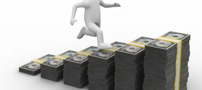 Eight Best Ways to Make Money With Affiliate Programs