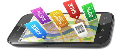 How to Profit From Mobile Marketing For Your Business