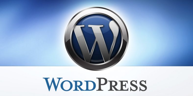 Optimizing WordPress Page Loading Speeds Where Plugins Are Used