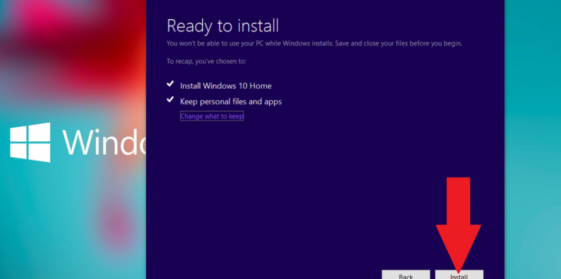 Thinking Of Upgrading Your Computer System To Microsoft Windows 8.1?