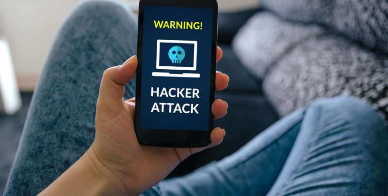 Mobile Malware – How to Protect Yourself and Keep Your Information Safe