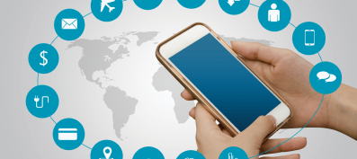 Global Mobile Trends and Enablers: Current State and Future Outlook