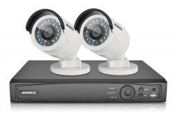 Security Camera System – Buyer's Guide