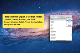 Mac Training in France in English Or French