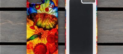 Choosing the Perfect Cell Phone Case