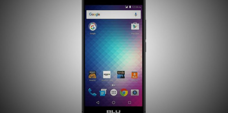 Mobile Phone Deals – Driving Force of UK Mobile Phone Market