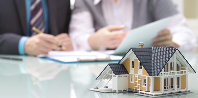 The Future of Real Estate: Buying a Home in 2015