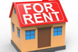 How to Maximize Your Profits From Rental Property