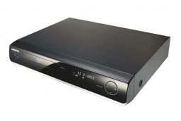 Samsung BD-P1400 Reviews of the Multi-Region Blu-Ray Disc Player Version