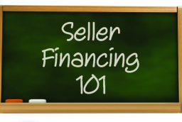 7 Precautions To Exercise When Using Seller Financing