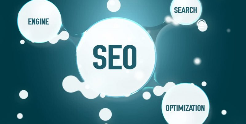 5 Tips For Alternative search engine optimization