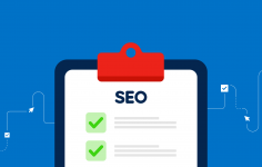 Search engine marketing and Professional Web Design