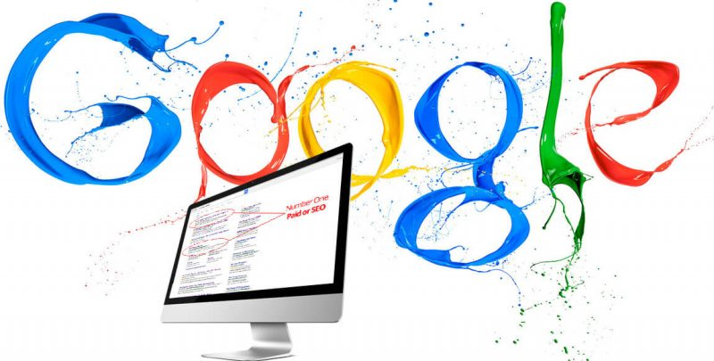 10 search engine marketing Tips Every Website Owner Should Know About Search Engine Optimization