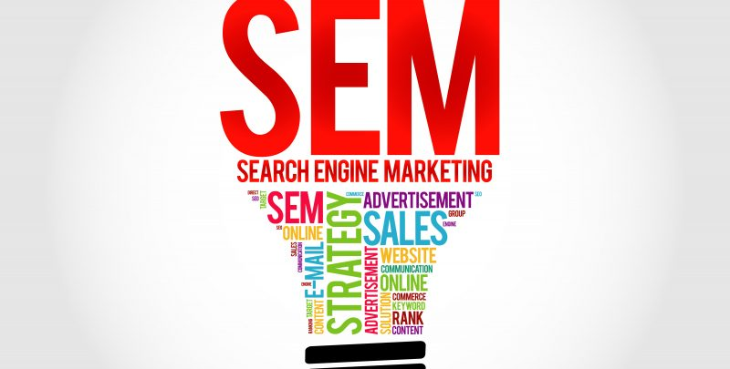 Five Important On Page search engine marketing Tips