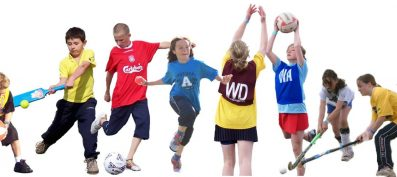 Youth Sports on a Budget – 10 Great Ways To Save $$$ On Youth Sports