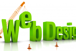 Seo Web Design The Basics