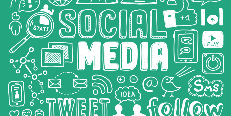 10 Tips to Engage Your Audience on Social Media