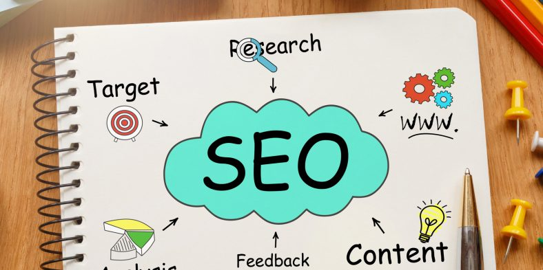 9 Tested SEO Tips