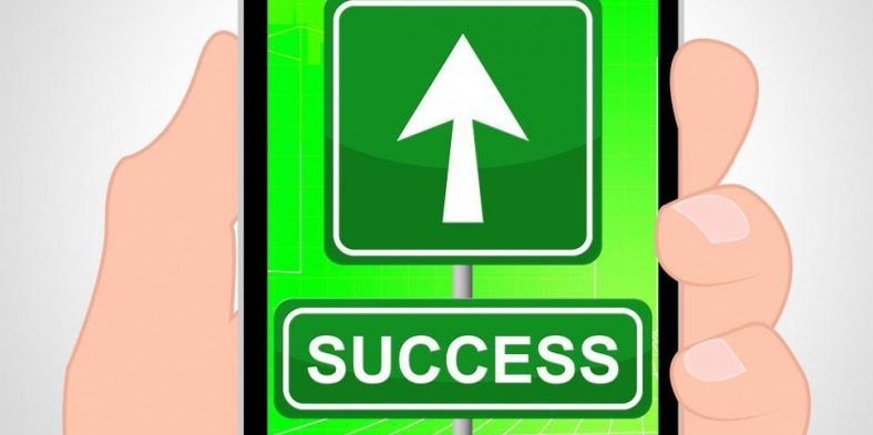 10 Steps To Success In Internet Multi Level Marketing