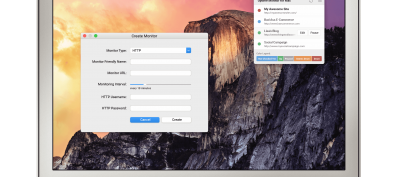 How To Recover From The Top 6 Crucial Mac Disasters