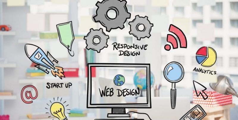Finding the Perfect Web Designer one zero one