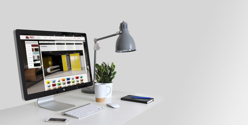 How-To Pursue a Career in Web Design?