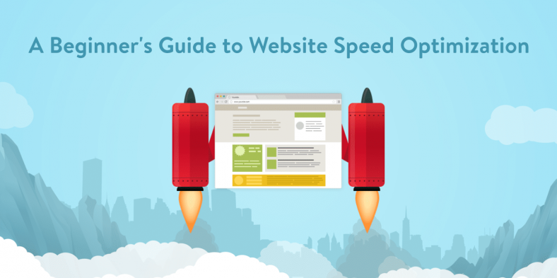 Building the Perfectly Optimized Site Using WordPress