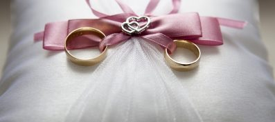 Wedding Vow Ideas for Him and Her